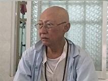 Thực hư thông tin diễn viên Lê Bình chữa khỏi ung thư phổi