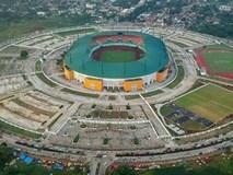 Giá vé trận bán kết Olympic Việt Nam - Hàn Quốc lên tới 1,7 triệu đồng