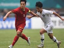 Báo Hàn Quốc: Trận đấu với Việt Nam tạo sức hút đặc biệt với người hâm mộ