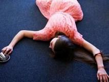Hai thói quen nhiều người mắc làm tăng nguy cơ đột quỵ ngay cả khi bạn còn rất trẻ