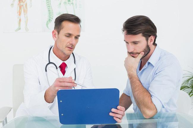 10 giải pháp phong tỏa tế bào ung thư: Nếu muốn phòng bệnh hiệu quả, hãy tham khảo ngay-7