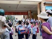 Cô hiệu trưởng 'tung tin' học sinh bị 'bắt cóc hụt' khiến phụ huynh hoang mang
