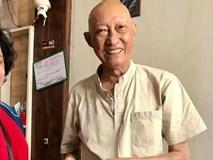 Nghệ sĩ Lê Bình được về nhà, sắp phải hóa trị thêm