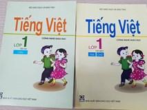 Kết quả thẩm định sách Công nghệ giáo dục: Hạn chế việc giữ gìn sự trong sáng của tiếng Việt