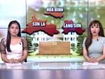 Đã xác định các thí sinh bị sửa điểm trong gian lận thi cử ở Sơn La-2