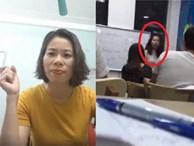 Cô giáo dạy tiếng Anh chửi học viên là 'mặt người, óc lợn' nổi tiếng MXH giờ ra sao?