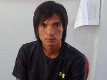 Vụ trộm tài sản, hiếp dâm con gái chủ nhà: Thông tin bất ngờ về nghi phạm