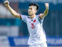 Lịch trình dày đặc, 2 tuyển thủ U23 Việt Nam phải bỏ lễ mừng công, vội vã rời Hà Nội