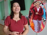 Mẹ Văn Toàn tiết lộ mẫu bạn gái của con: Đoan trang, truyền thống