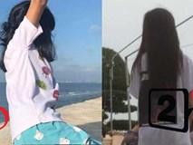 SHOCK: Lộ bằng chứng An Nguy theo chân Kiều Minh Tuấn về quê nghỉ lễ, mặc kệ Cát Phượng ở lại Sài Gòn