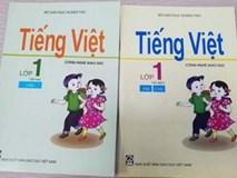 Sắp tới sẽ sử dụng nhiều phương pháp đánh vần tiếng Việt khác nhau