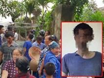 Thực hư tin bắt được hung thủ giết cặp vợ chồng ở Hưng Yên?