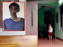 Nghi phạm giết 2 vợ chồng ở Hưng Yên là cử nhân luật