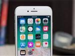 iPhone 8 ế ẩm: Khách chê, siêu thị giảm giá, bỏ bán hàng-3