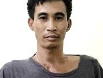 ADN trên dao bầu vạch mặt cử nhân luật giết 2 vợ chồng ở Hưng Yên