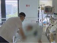 Người đàn ông chết sau 1 ngày nằm viện, thứ cướp đi sinh mạng của ông lại rất nhỏ bé
