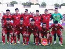 Quyết xưng vương ở AFF Cup, ĐTQG Việt Nam lên kế hoạch tập huấn kỳ công