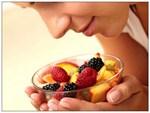 """7 loại quả là đặc sản"""" của mùa hè và những lưu ý cực quan trọng khi ăn-6"""