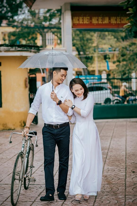 Bảo Thanh: Tôi lấy chồng và có con đàng hoàng, có gì đâu mà xì xào-3