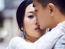 Vợ bầu tung chiêu độc khiến chồng run như cầy sấy chẳng dám ho he