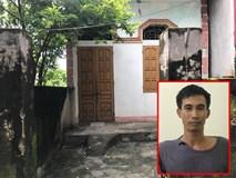 Vụ vợ chồng bị giết ở Hưng Yên: 'Trước khi bị bắt, Tráng bình tĩnh chở con gái đi chơi'