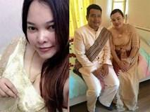 Kiều nữ Thái Lan cưới 12 ông chồng, quan hệ để lấy tiền tỷ rồi ôm tiền chạy mất