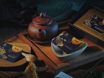 'Bí kíp' tặng quà Trung Thu sang trọng mà vẫn thiết thực