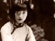 Góc khuất cuộc đời Hoàng hậu cuối cùng của Trung Quốc: 'Nghiện' khỏa thân, chết trong cô độc