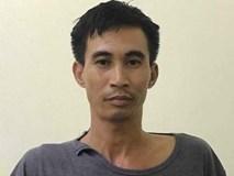 Hàng xóm nói gì về cử nhân luật sát hại 2 vợ chồng ở Hưng Yên?
