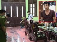 17 ngày đêm truy bắt và đòn 'cân não' đối tượng sát hại 2 vợ chồng ở Hưng Yên