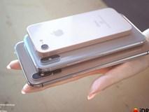 iPhone X giảm cả triệu đồng trước thời điểm iPhone mới ra mắt