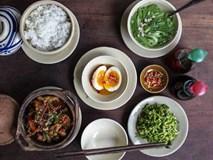 Bữa tối quyết định tuổi thọ: 5 sai lầm phổ biến khi ăn tối khiến sức khỏe bị