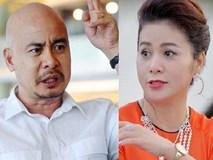 Phán quyết ly hôn ngàn tỷ vợ chồng 'vua cà phê' Đặng Lê Nguyên Vũ