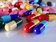 Đây là danh sách 12 loại vi khuẩn kháng kháng sinh đáng sợ đang là mối đe dọa rất lớn đến sức khỏe con người