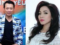 Bị ca sĩ Khánh Loan khởi kiện đòi bồi thường 300 triệu đồng, Vân Sơn lần đầu lên tiếng