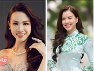 Ngây ngất ngắm 10 người đẹp nổi bật nhất cuộc thi Hoa hậu Việt Nam 2018