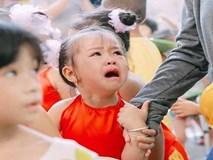 Hậu quả khó lường nếu bỏ qua biểu hiện này ở trẻ khi bắt đầu đi học