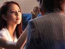 Xa chồng, nữ bác sĩ quay cuồng trong mối tình tội lỗi