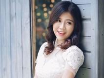 Bị đồn là nữ chính trong đường dây bán dâm trăm triệu, MC Cao Vy khẳng định: 'Nếu chịu bán dâm tôi đã giàu lâu rồi'