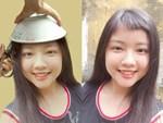 Lộ ảnh vóc dáng chưa qua photoshop của hot girl ngủ gật Hưng Yên nổi tiếng MXH nhờ gợi cảm-6