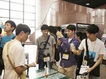 Nam sinh Hà Tĩnh vượt qua 341 thí sinh đến từ 90 quốc gia, giành HCV Olympic Tin học Quốc tế
