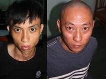 Vụ cướp ngân hàng ở Khánh Hòa được lên kế hoạch 4 tháng