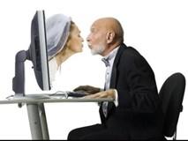 Nữ đại gia 66 tuổi mất trắng hơn 500 tỷ vì trai trẻ yêu qua mạng chưa từng gặp mặt