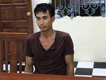 Kẻ sát hại 2 vợ chồng ở Hưng Yên còn ung dung đi... ăn trộm tiếp sau khi gây án