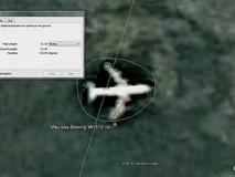 Người đàn ông 'bí ẩn' ở Gia Lai khẳng định phát hiện địa điểm máy bay MH370