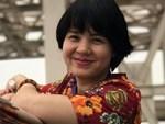 Diễm Quỳnh lần đầu tiết lộ lý do không thể yêu MC Anh Tuấn-5