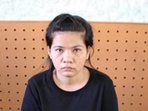 Lời khai của người mẹ sát hại con trai 2 tuổi