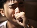 Bỏ làm, âm thầm bay từ Đài Loan về nước mừng sinh nhật bạn gái, chàng trai cay đắng vì phát hiện mọc sừng-3