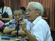 Bộ GD-ĐT lên tiếng về việc triển khai tài liệu Tiếng Việt Công nghệ giáo dục