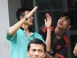 [Nóng] Động đất làm rung chuyển nhà cửa nhiều xã ở Hà Tĩnh-2